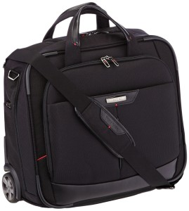 Samsonite Notebooktrolley Toploader