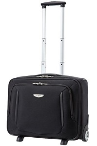 Samsonite Pilotenkoffer X'Blade Business 2.0 Rolling Tote