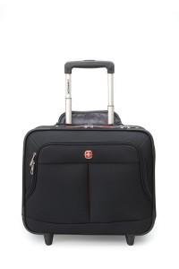 Wenger Business Trolley - Für Reisen mit Kleidung
