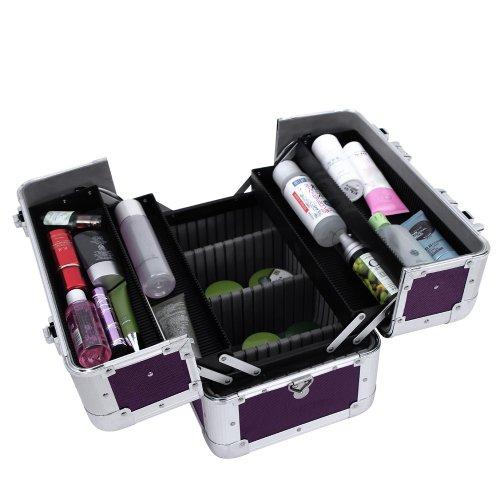 Kosmetik Koffer