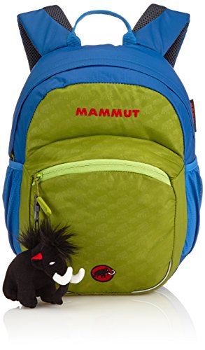 mammut kinder rucksack first zip 16 liter. Black Bedroom Furniture Sets. Home Design Ideas