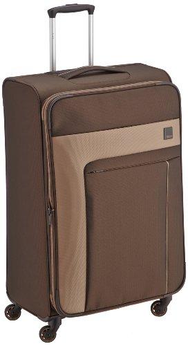 titan koffer karma 75 cm 92 liter. Black Bedroom Furniture Sets. Home Design Ideas