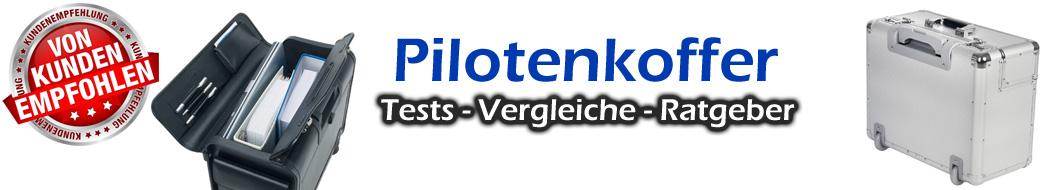 pilotenkoffer24.com