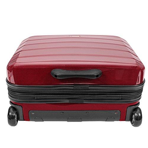 pilotenkoffer reisetrolley trolley bordcase cabin case. Black Bedroom Furniture Sets. Home Design Ideas