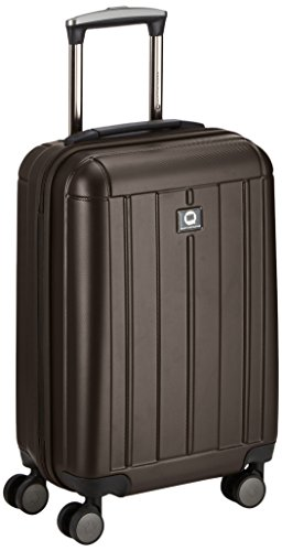 hauptstadtkoffer kotti handgep ck hartschalen koffer. Black Bedroom Furniture Sets. Home Design Ideas