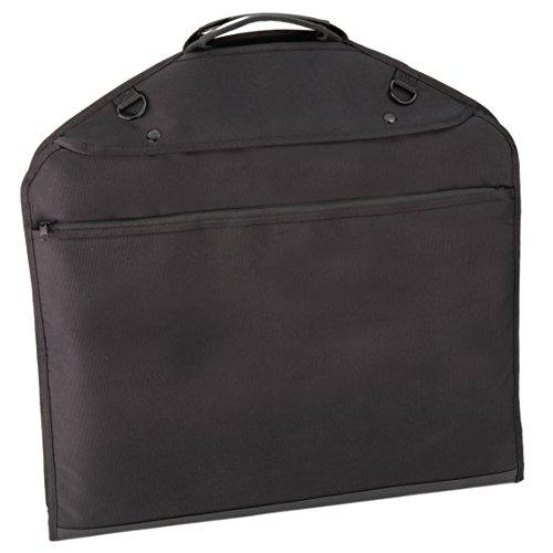 alpamayo business kleidertasche anzugtasche f r. Black Bedroom Furniture Sets. Home Design Ideas